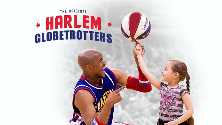 Globetrotters_tickets