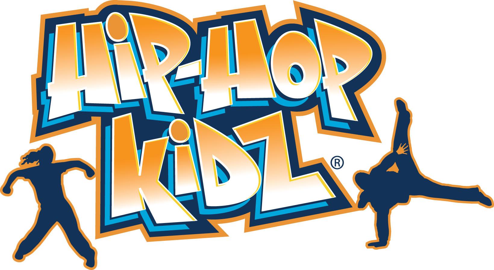 Hip_Hop_Kidz