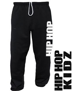 HHK Co. Sweats