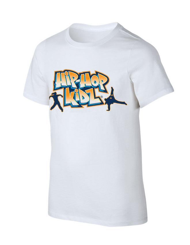 HHK T-Shirt